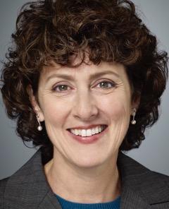 Delegate Shelly Hettleman