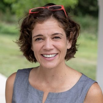 Odette Ramos